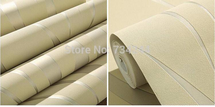 Nowoczesny luksus 3D tapety pasków tapeta papel de parede adamaszku papieru dla salon sypialnia TV kanapa tle ściany R178 33