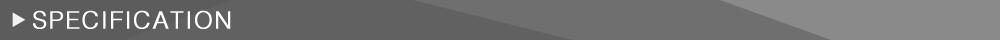 Oryginalny Xiaomi Podpisanie Pen PREMEC Mijia Znak Pióra 9.5mm Smooth Szwajcaria MiKuni Japonia Ink Refill dodać Mijia Długopis Czarny napełniania 1
