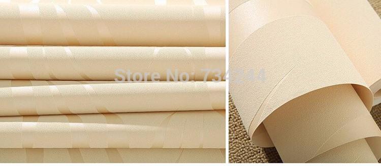 Nowoczesny luksus 3D tapety pasków tapeta papel de parede adamaszku papieru dla salon sypialnia TV kanapa tle ściany R178 11