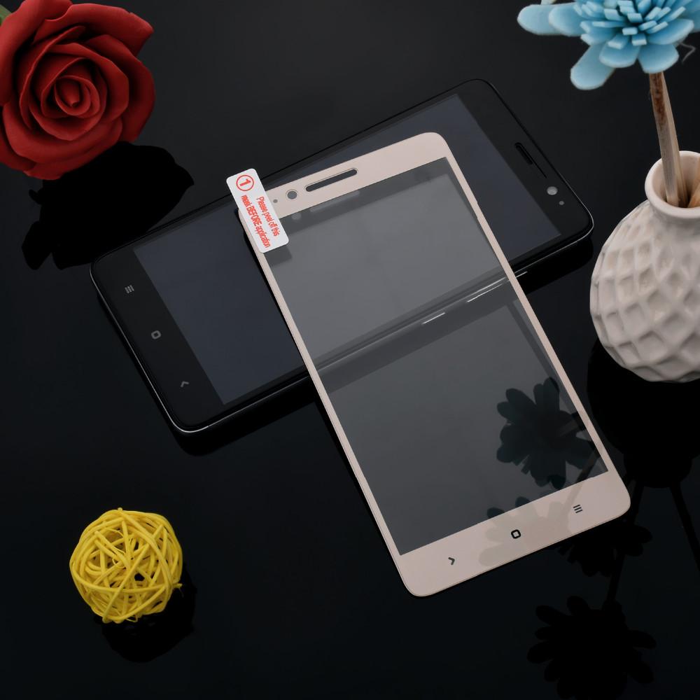 9 H Pełna Pokrywa Szkło Hartowane Dla Xiaomi Redmi 3 3 S 3X4 4A Pro Uwaga 4 Uwaga 3 2 Mi4 Mi5 Mi5S Mi6 Screen Protector Hartowane Film 14