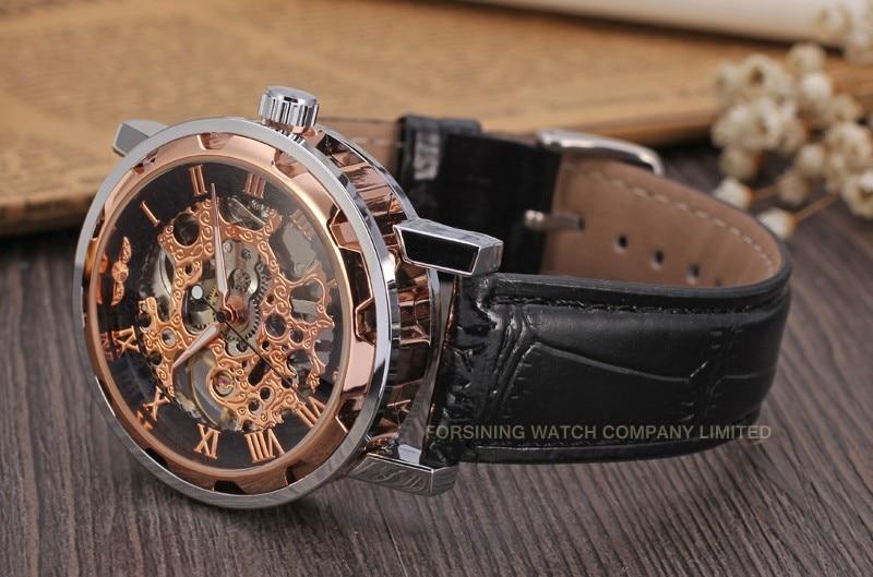 рекомендуется также часы winner skeleton цена в казахстане целой науки
