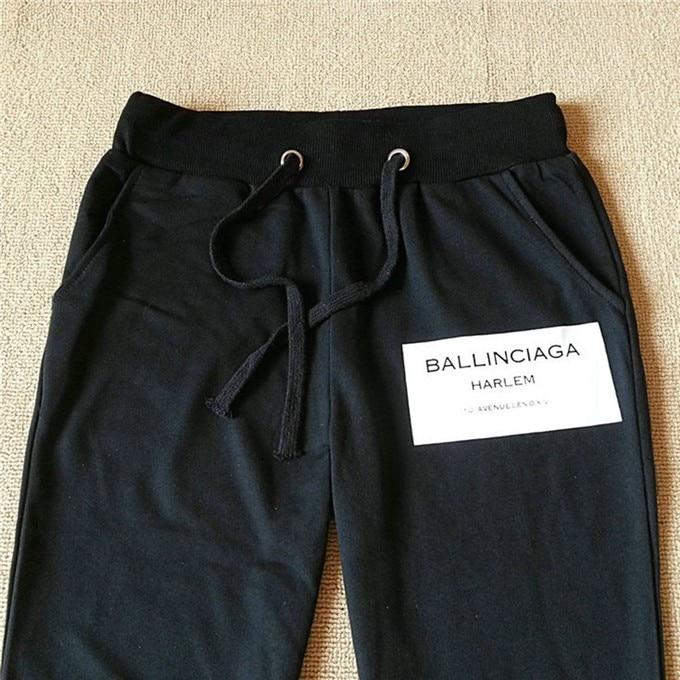 2 Sztuk Zestaw Kobiety Chusta Bluza + Spodnie Dresowe Spodnie Dorywczo Sportwear Garnitur Potu 7