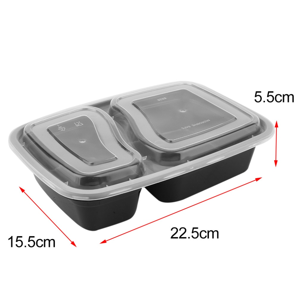 Food Container kitchen tools