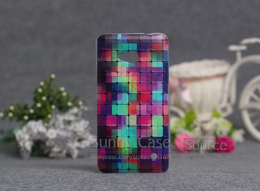 Miękkie case dla microsoft nokia lumia 640 luksusowe 3d drukowanie cartoon krzemu tylna pokrywa dla lumia 640 cellphone torby shell Funda 15