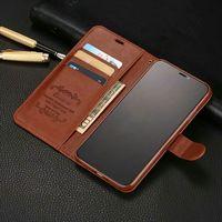 IPhone用デラックスフラップケース,13 12 mini 11 pro x xr xs max 6 6s 7 p 8 plus 5 s se 2020,保護シェル