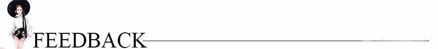 OHRYIYIE Nowe Blezery I Kurtki Damskie 2017 Wiosna Jesień Moda Jednego Przycisku Blazer Femenino Biały/Niebieski Panie Blazer Kobiet 22