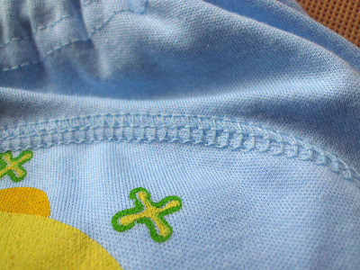 0-2 lat Dziecko Bawełna moda szorty chłopiec dziewczyna spodnie Treningowe infantis malucha noworodka pieluchy pokrywa majtki figi dzieci odzież 15