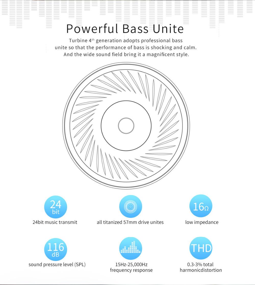 T4 bluedio aktywny hałasu anulowanie słuchawki bezprzewodowe bluetooth bezprzewodowy zestaw słuchawkowy z mikrofonem 6