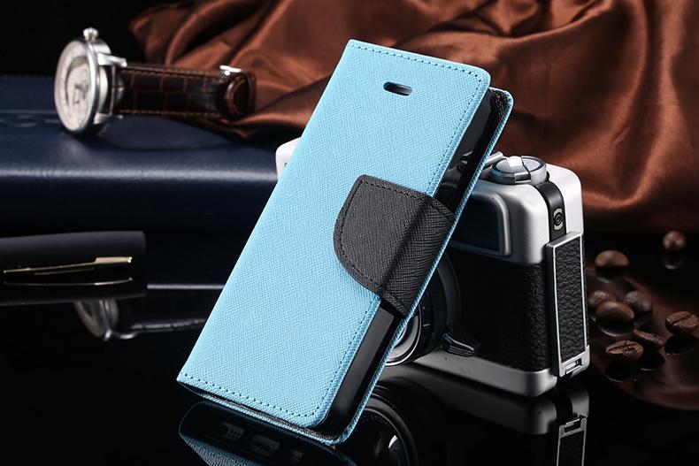 Kisscase dla iphone 4s przypadki nowy hit kolor skóry ultra odwróć case dla iphone 4 4s 4g wizytownik stań pokrywy torby telefon komórkowy 11