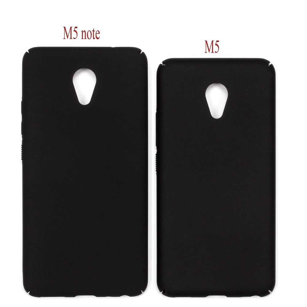 For Meizu m5s note phone Cases smooth hard PC back cover Silky ultra-thin protective shell iGDS HTB1jyHOPpXXXXatXVXXq6xXFXXXr