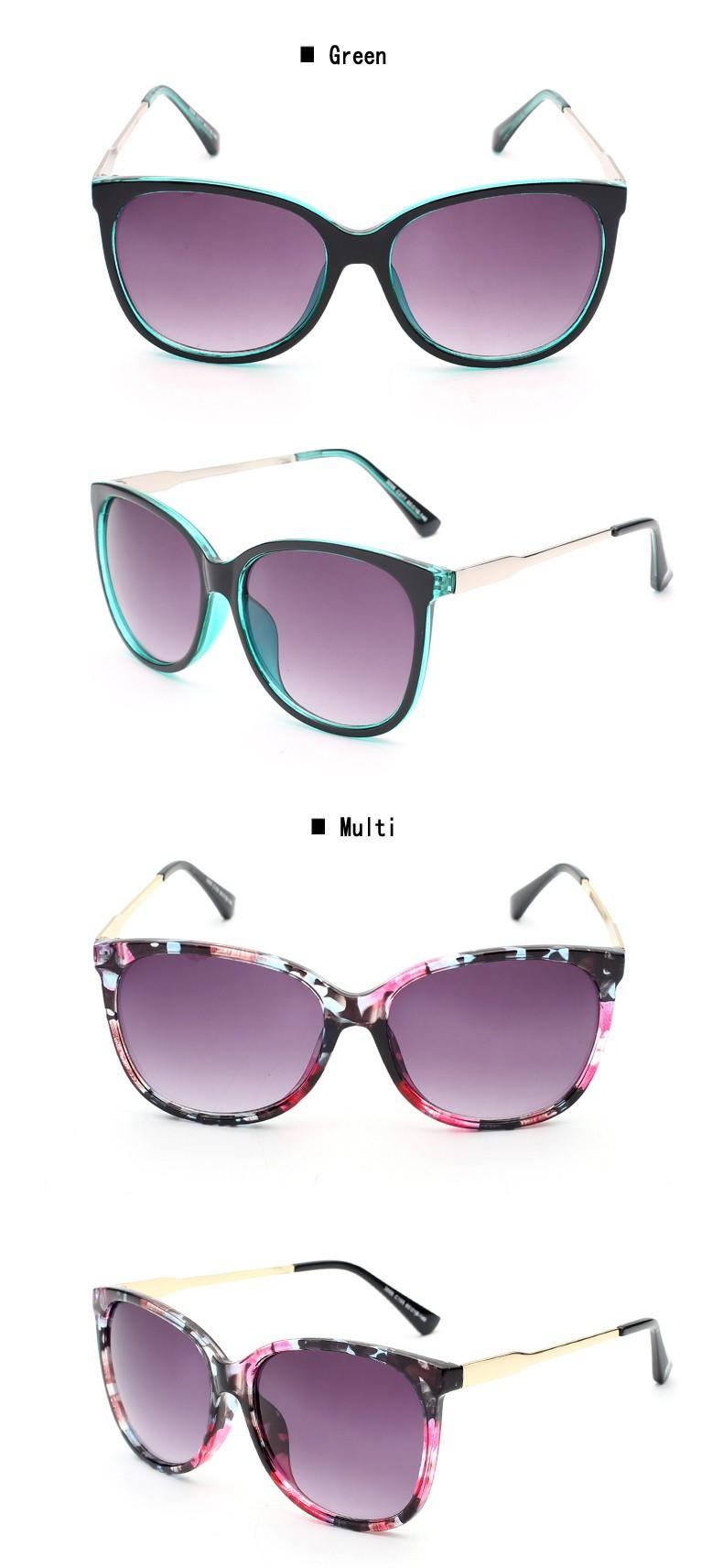 Elitera 2017 marka gwiazda styl luksusowe kobiet okularów przeciwsłonecznych kobiet ponadgabarytowych okulary rocznika zewnątrz okulary oculos de sol 3006 9