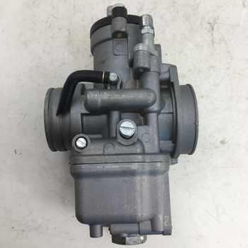 carb zongshen NC250 X37 S7 S8 T6 rep  Dellorto PHBE34 PHBE 34MM