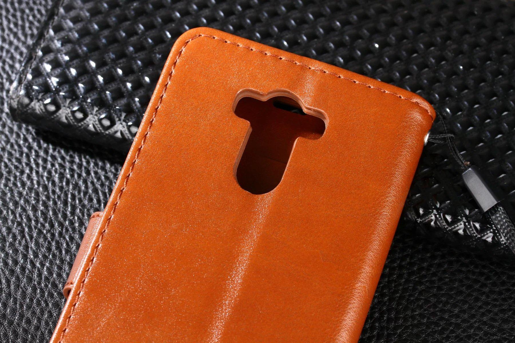 Luksusowy portfel case dla xiaomi redmi 4 pro redmi 4 książka klapki pokrywa pu leather stań torby telefonów pokrowce na xiaomi redmi 4 pro 12