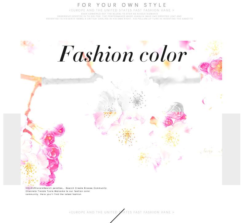 RealShe 2016 Kobiet Kurtki Długi Rękaw Garnitur Marynarka damska Marynarka Casual Mujer Feminina Plus Size Blazer Feminino Kurtki 37
