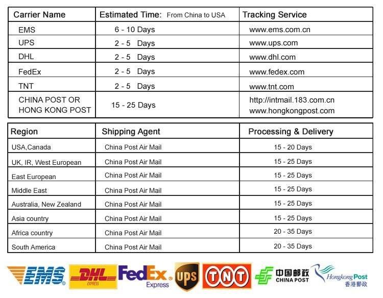 Dla LG X Przypadku Zasilania 5.3 cal Matte TPU Back Cover Case dla LG X Power K210 K220 K220ds Case Miękkie Silikonowe Ochronna Futerał na Telefon torba 10