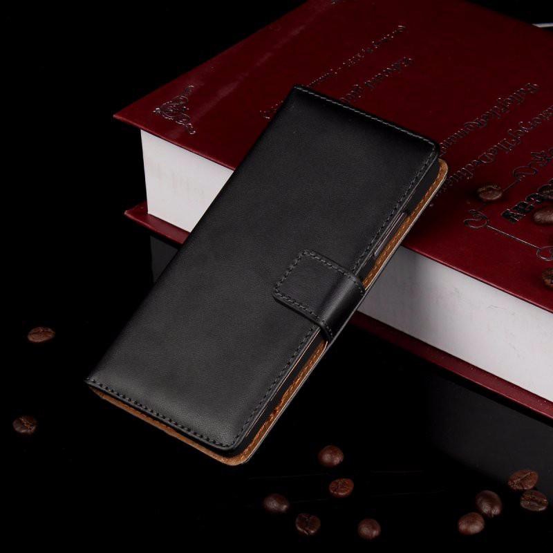 Case klapki skóra pokrywa dla huawei p8 p10 lite lite p9lite torby etui do telefonu huawei p9 plus p8lite 2017 p10lite coque Capinhas 1