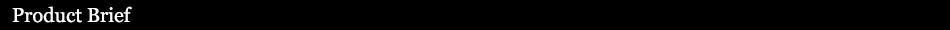 Crownpro miękkie wzory dla huawei honor 4c pro case okładki premium miękkie silicon case dla huawei honor 4c pro tpu 1