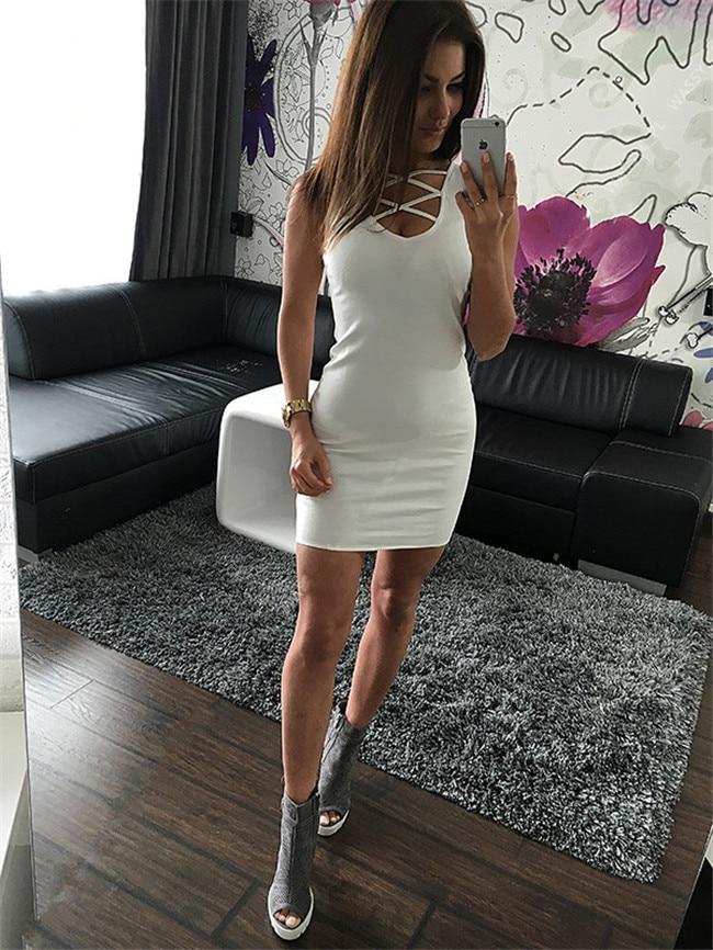 sheath evening dress