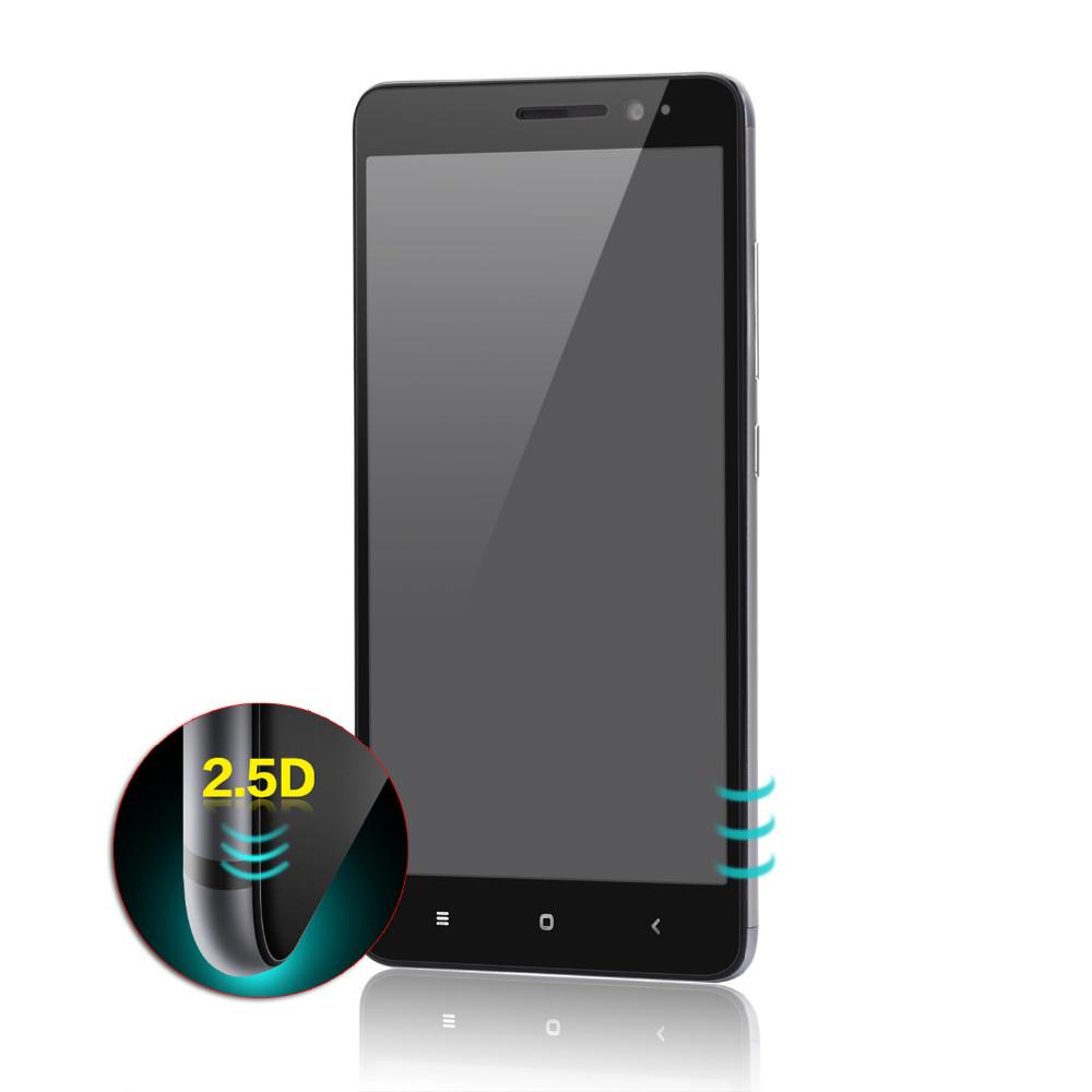 9 H Pełna Pokrywa Szkło Hartowane Dla Xiaomi Redmi 3 3 S 3X4 4A Pro Uwaga 4 Uwaga 3 2 Mi4 Mi5 Mi5S Mi6 Screen Protector Hartowane Film 8