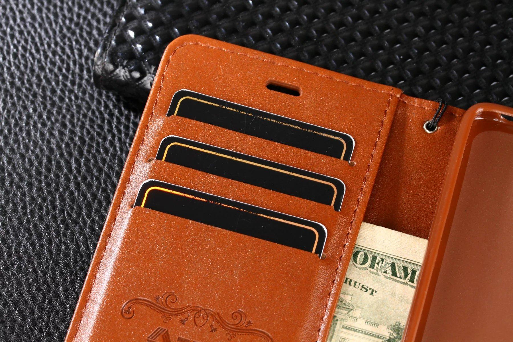 Luksusowy portfel case dla xiaomi redmi 4 pro redmi 4 książka klapki pokrywa pu leather stań torby telefonów pokrowce na xiaomi redmi 4 pro 11