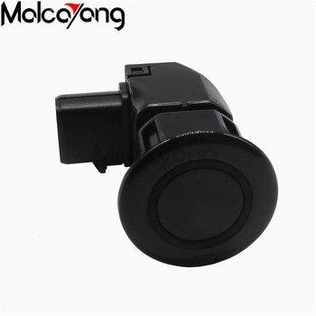 89341-30010 89341-30010-C0 Car Parking Radar Parking Assist Sensor