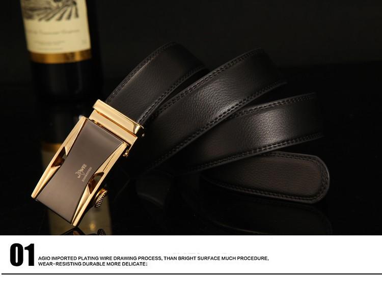 [Dwts] projektant skórzany pasek męski pasek automatyczne klamry pasów dla mężczyzn pas szerokości mężczyzn pas pas cinto ceinture masculino 4