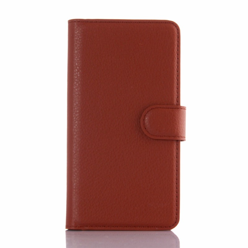 Dla lenovo a6010 a6000 capa luxury leather wallet odwróć case dla lenovo a 6010 a6010 plus a6000 plus pokrywa z czytnikiem kart stojak 29