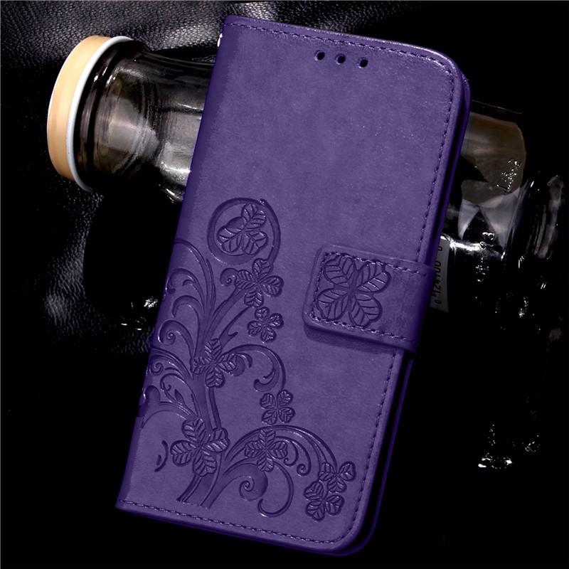 Dla iphone 7 plus 4S 5S 4 5 6 s skórzane etui z klapką case do samsung galaxy a3 a5 j3 j5 2016 j1 s6 s7 s3 s4 s5 mini grand prime pokrywa 55