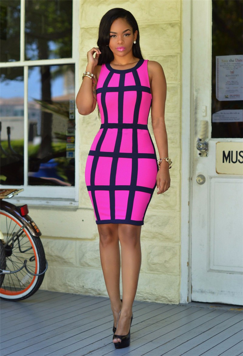 Chic clothing online