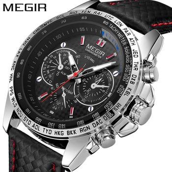 efb8ce241b74f hommes montres Top luxe marque hommes horloges armée—Livraison  gratuite