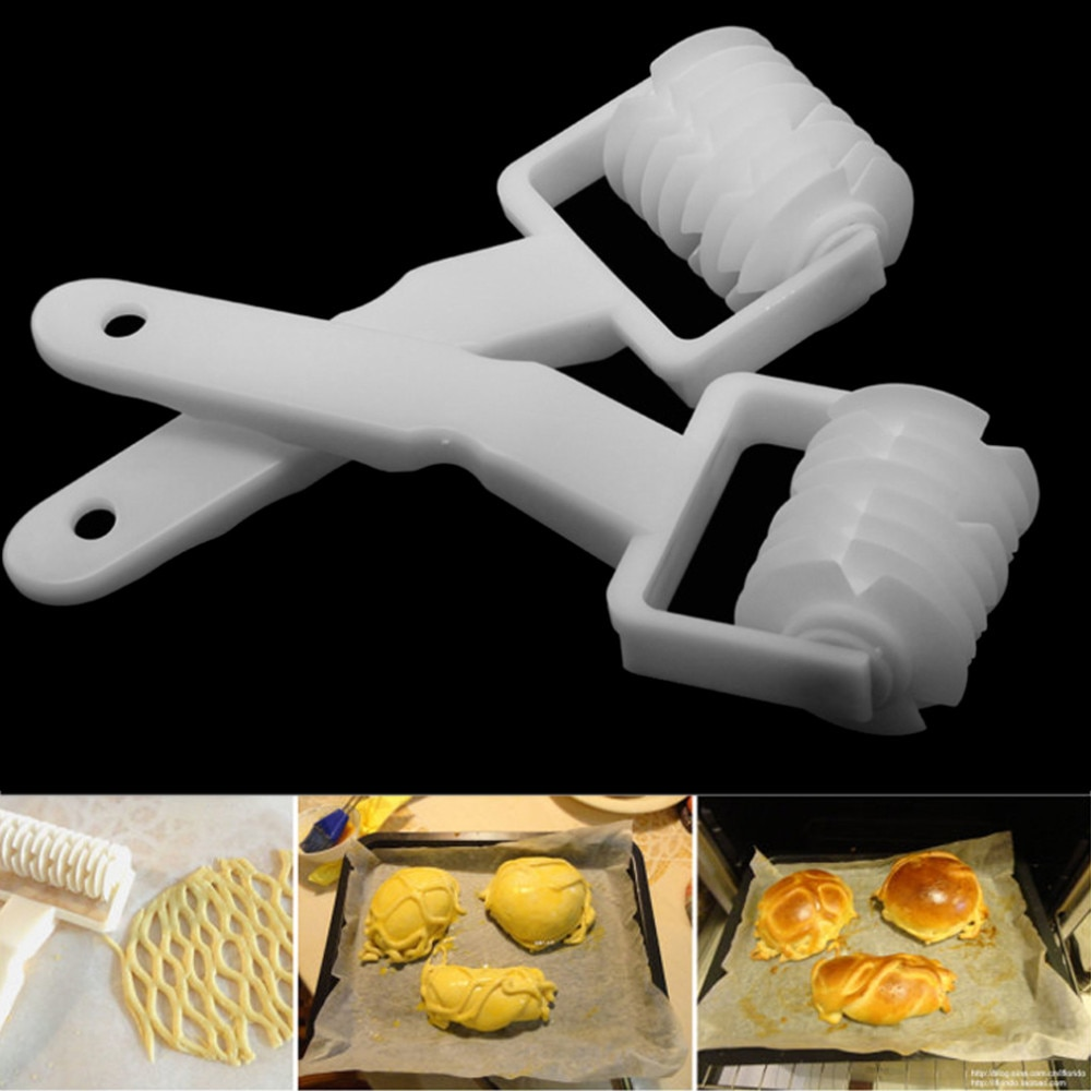 Pizza Cookie Cutter kitchen tools