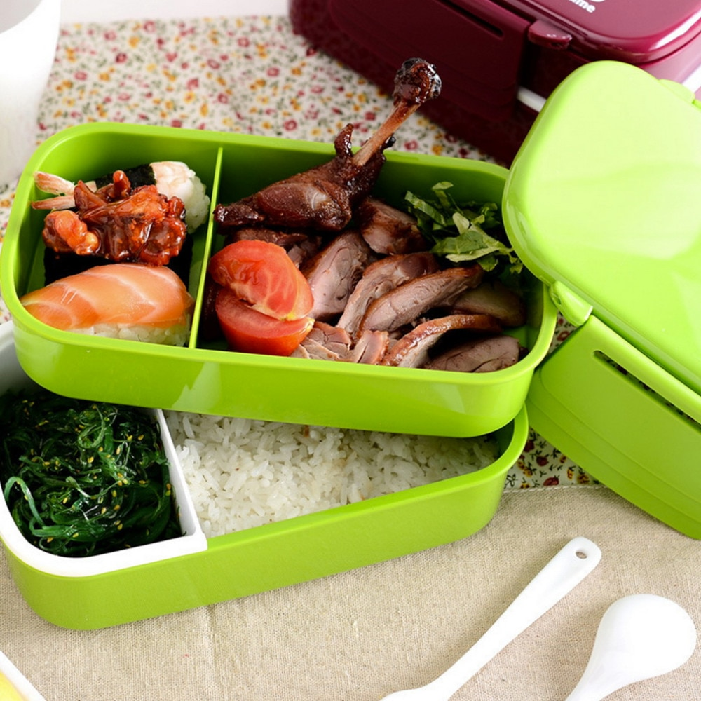Microwave Dinnerware Set kitchen tools