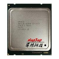 Intel Xeon E5-2690 E5 2690 2,9 GHz Acht-Core Sechzehn-Gewinde CPU Prozessor 20M 135W LGA 2011