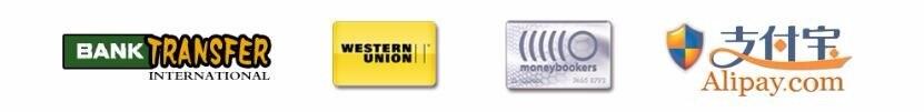 1 m światła led micro usb cable ładowarka przewód synchronizacji danych dla samsung htc xiaomi hauwei meizu telefon android tablet kable usb do ładowania 14