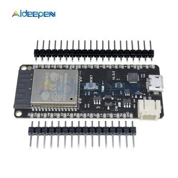 WeMos Mini D1 LOLIN32 ESP32 ESP-32 CP2104 Wireless WiFi Bluetooth