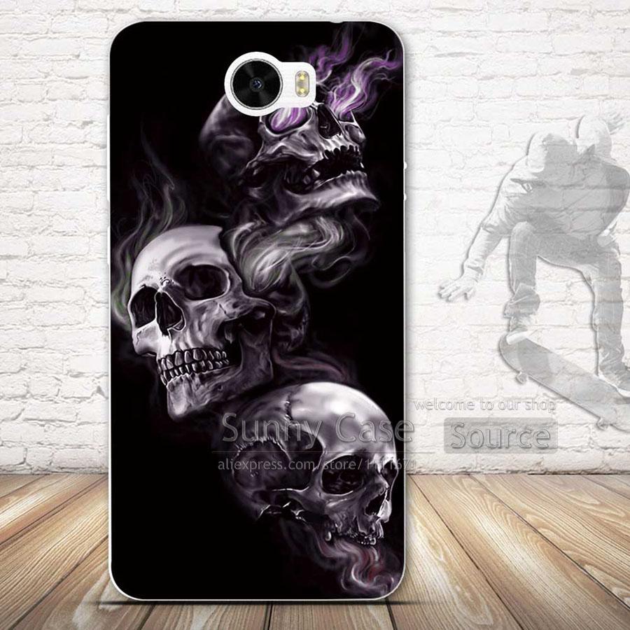 """3D Rysunek Skrzynka Dla Huawei Y5 II Pokrywa Luksusowa Druk Miękki Tpu Torby Phone Case For Huawei Y5II 5.0 """"telefon Coque Funda Powłoki Żel 9"""