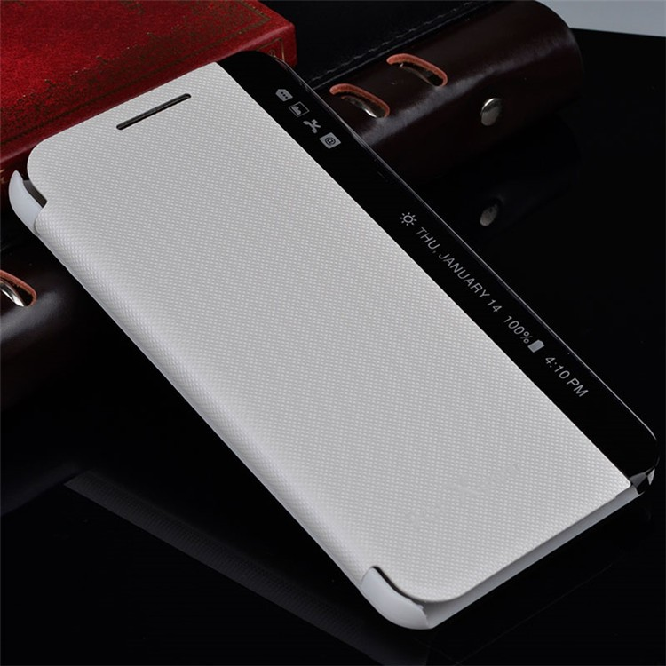 Dla lg x power case szybkie odpowiedzi zobacz przerzucanie okien case dla lg x power k210 k220 k220ds pokrywa uśpienia połączenia pu skóra para przypadki 15