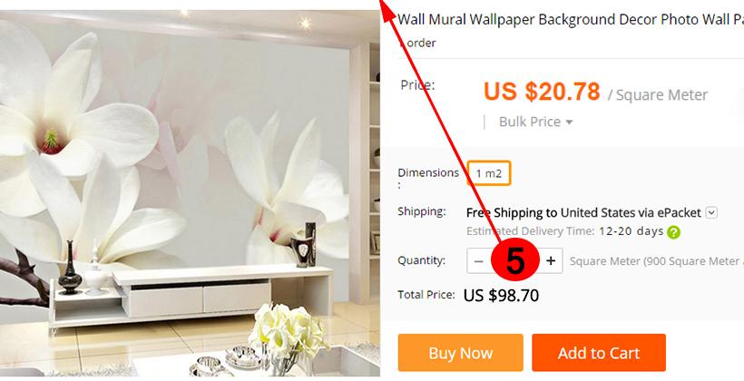 Niestandardowe zdjęcia tapety stereoskopowe 3d europejskiej duszpasterska włókniny mural sypialnia salon tło wystrój domu tapety 2