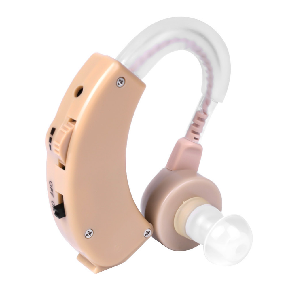 Digitaalne kuulmisaparaat XINGMA XM-907