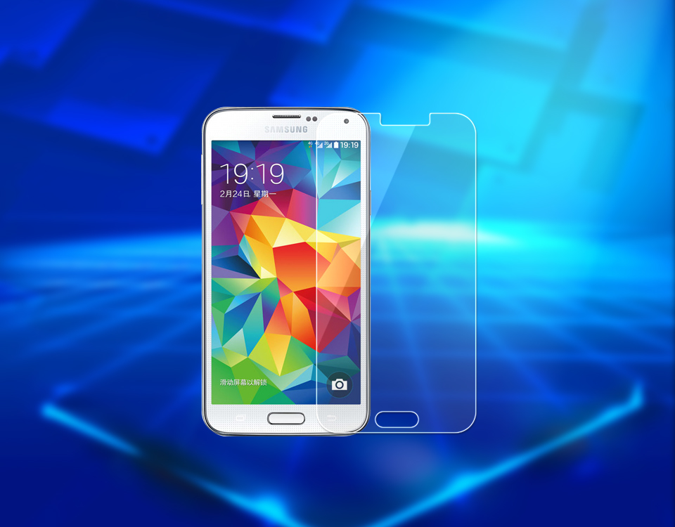 Do Samsung galaxy S3 s4 s5 S6 s7 Szkło Hartowane Film S2 S3 S4 S5 compact mini screen protector dla galaxy uwaga 3 uwaga 4 uwaga 5 6