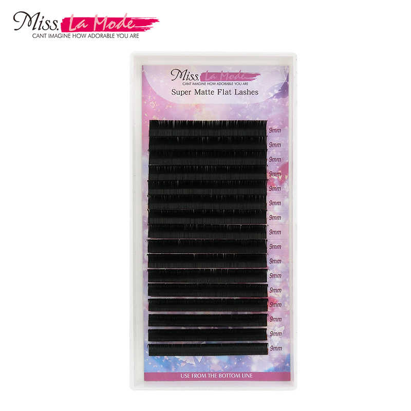 Detail Feedback Questions about 12Rows Ellipse Flat Eye Lashes Extension, All Size Volume Individual False eyelashes Mink 3D Natural Eyelashes 8 15mm B/C/D Curl on Aliexpress.com - alibaba group - 웹