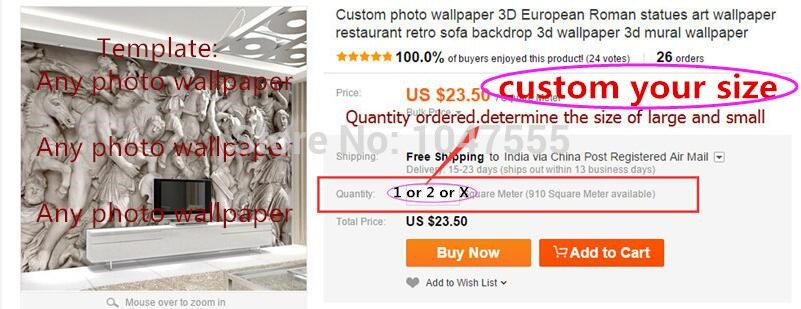 Niestandardowe fototapeta sztuka Nowoczesna malarstwo wysokiej jakości salon TV tło tapety ścienne 3d relief plum zdjęcie ściany papieru 1