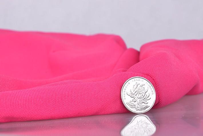 2016 Kobiety Długi Blezer Kurtki 4 Kolory New Fashion Solidna Casual Plus Rozmiar Płaszcz Blazer Feminino 15