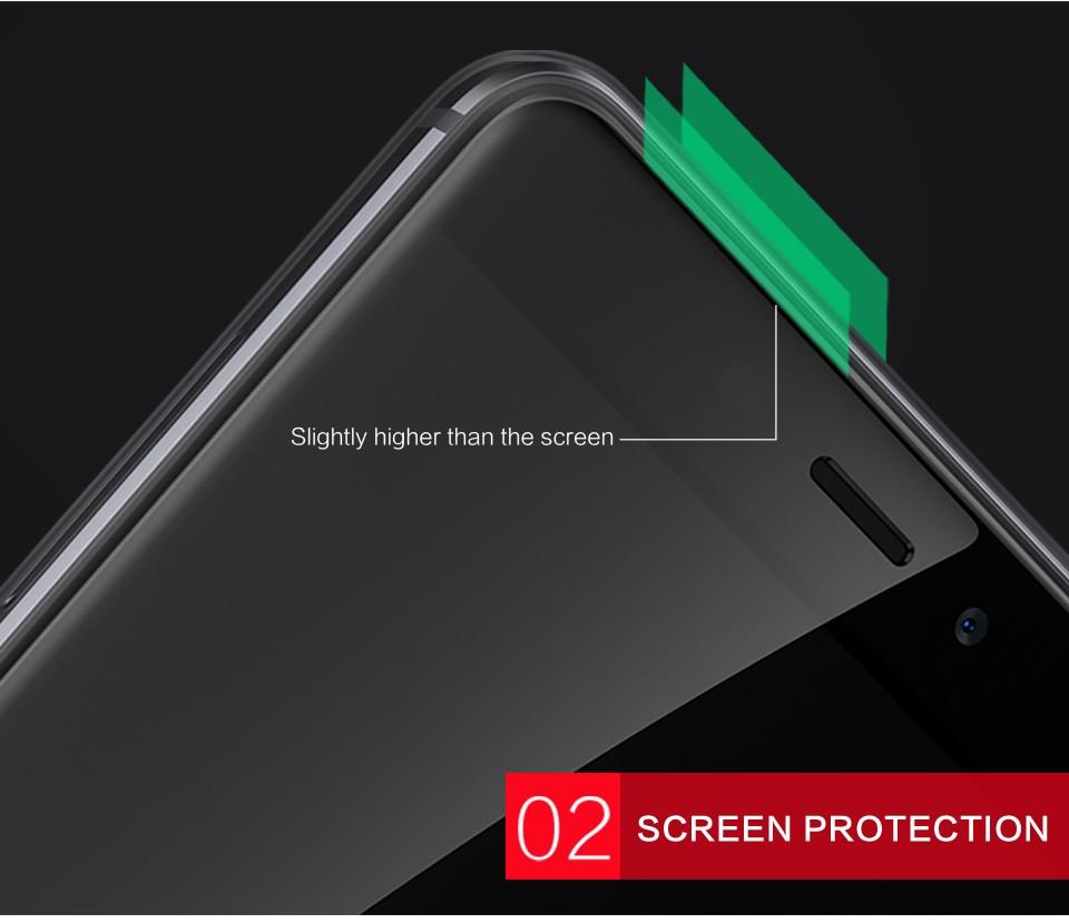 Pzoz xiaomi redmi 4 case silikonowy pokrowiec oryginalny xiaomi redmi 4 pro slim przejrzystą ochronę soft shell 4x redmi redmi 4A 15