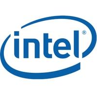 Intel Core i5-4590S i5 4590S 3,0 GHz Quad-Core CPU Prozessor 6M 65W LGA 1150