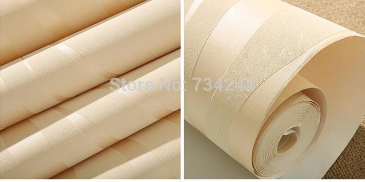 Nowoczesny luksus 3D tapety pasków tapeta papel de parede adamaszku papieru dla salon sypialnia TV kanapa tle ściany R178 10
