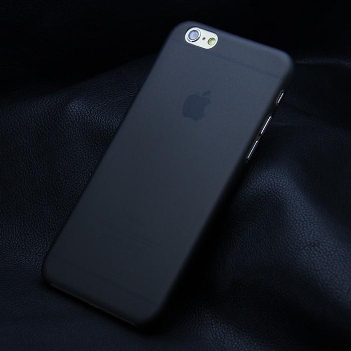 Matte transparent przypadkach telefonów dla iphone 4 4s 5 5s 5c se 6 6 s plus pokrywa case for iphone 7 plus twardym komputera pc mobile phone bag case 15
