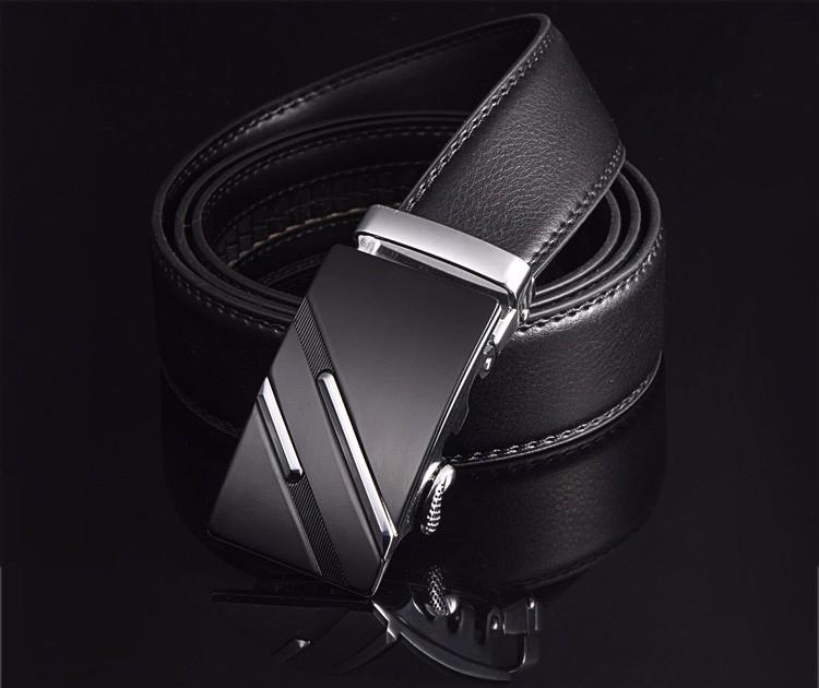 [Dwts] projektant skórzany pasek męski pasek automatyczne klamry pasów dla mężczyzn pas szerokości mężczyzn pas pas cinto ceinture masculino 17