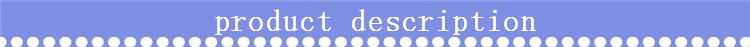0-2 lat Dziecko Bawełna moda szorty chłopiec dziewczyna spodnie Treningowe infantis malucha noworodka pieluchy pokrywa majtki figi dzieci odzież 4