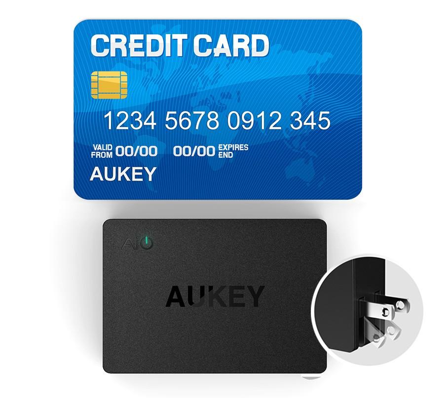 Aukey uniwersalny 4 porty usb ładowarka podróżna ładowarka ścienna adapter do iphone7 samsung s6 smart phones/pc/mp3 i usb urządzeń mobilnych 14